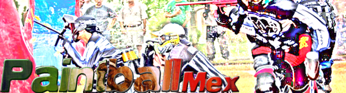 baner-paintballmex3.jpg